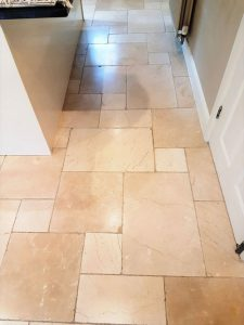 Tile & Grout Cleaning - JDK Restoration - Serving all of South Florida